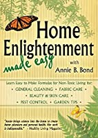 Home Enlightenment Made Easy [DVD]