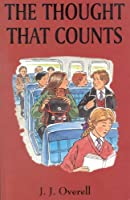 The Thought That Counts (Overell Books)