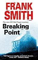 Breaking Point (Dci Neil Paget)