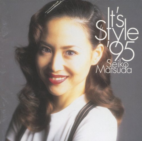 It's Style '95