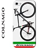 COLNAGO(コルナゴ) アイフォンカバー(Aデザイン・iPhone 6 / 6s)