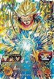 スーパードラゴンボールヒーローズUM2弾/UM2-036 トランクス:未来 UR