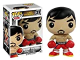 Funko Pop! Asia #37 - Manny Pacquiao by Pop! Asia [並行輸入品]