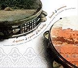 Al Qantara-