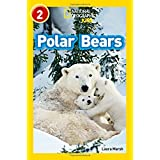 Polar Bears: Level 2