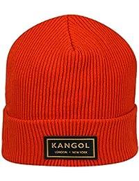 Kangol HAT メンズ