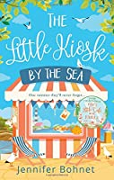 The Little Kiosk By The Sea