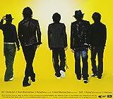 Rising Sun(DVD付) 画像