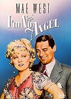 I'm No Angel [並行輸入品]