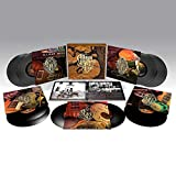 Trouble No More: 50th Anniversary Collection (10LP Deluxe Box) [12 inch Analog]