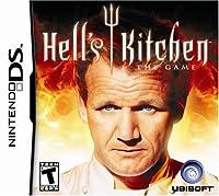 Hell's Kitchen (輸入版)