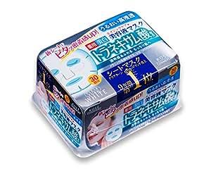 KOSE コーセー クリアターン エッセンス マスク (トラネキサム酸) 30枚 フェイスマスク