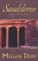 Sandstorm (Tales of Tavamara)