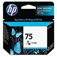 HP CB337WN インクカートリッジ