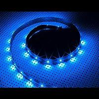 [Lamptron正規販売代理店]FlexLight PRO - 30 LEDs (青色)[LT-FXL30LED-BLUE]