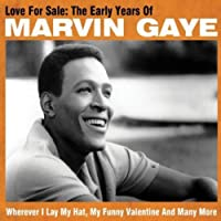 Love for Sale: the Early Years of
