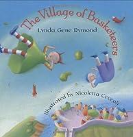 The Village of Basketeers