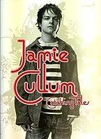 Jamie Cullum Catching Tales (Pvg)
