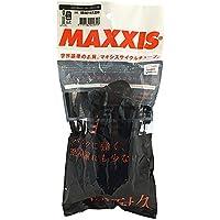MAXXIS(マキシス) WW TUBE 24×1.50/1.75 仏 36 mm IB46141200