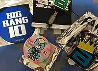 BIGBANG スンリグッズ セット