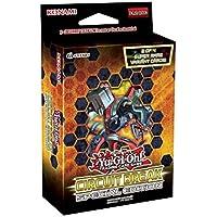 【 1パック 】遊戯王 英語版 Circuit Break サーキット・ブレイク スペシャルエディション Special Edition