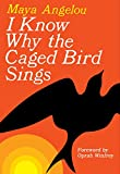 I Know Why the Caged Bird Sings 画像