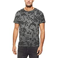 Replay Men's T'shirt