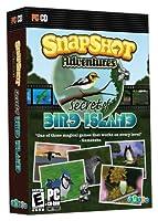 Snapshot Adventures: Secret of Bird Island (輸入版)