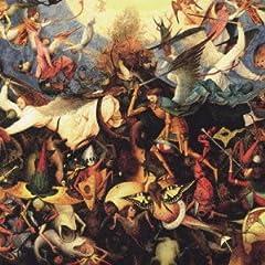 the HIATUS「Horse Riding」の歌詞を収録したCDジャケット画像