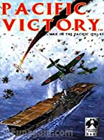 Columbia Games Pacific Victory: War in The Pacific 1941-45 [並行輸入品]
