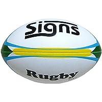 Signs(サインズ) 5号ラグビーボール