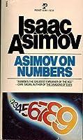 ASIMOV ON NUMBERS