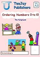 TeeJay Level A Maths: Bk. 3