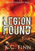 Legion Found