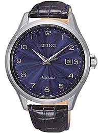 (セイコー) Seiko neo classic SRPC21K1 男性用 自動巻き 時計 [並行輸入品]