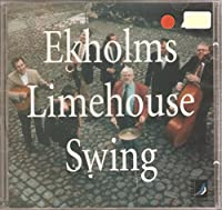 Ekholms Limehouse Swing