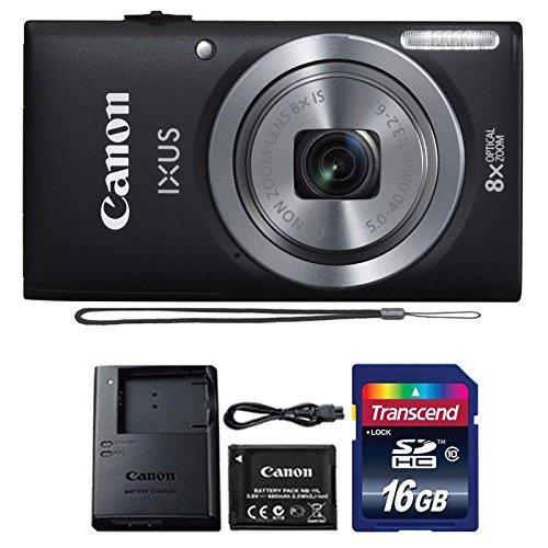 Canon IXUS 185/ ELPH 18020M...
