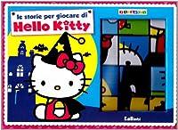 Le storie di Hello Kitty