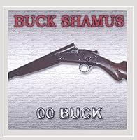 00 Buck