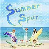 Summer Spur