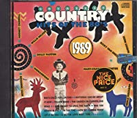Great Country Hits 80s: '89