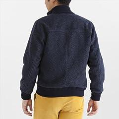Valstar Valstarino Wool Nylon: Navy