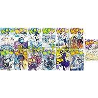 競女!!!!!!!! 1 - 最新刊 コミック セット (少年サンデーコミックス)