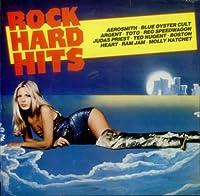 Rock Hard Hits