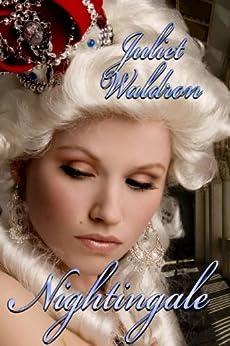Nightingale by [Waldron, Juliet]