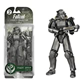 Fallout Power Armor Legacy Collection Action Figure by Funko [並行輸入品]