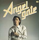NadjaIII-Angel Gate+1(紙ジャケット仕様) 画像