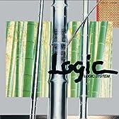 Logic(紙ジャケット仕様)