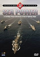 Sea Power [DVD]