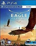 Eagle Flight VR (輸入版:北米)
